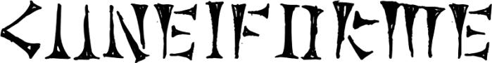 cuneiforme_4